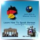 Logo-Leicht-Deutsch-Lernen.com_130