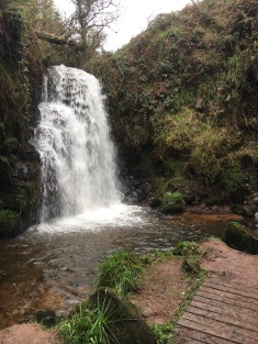 Cork_Kilworth_Ballard_Waterfall