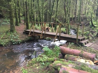 Cork_Kilworth_Ballard_Waterfall_bridges_to_cross