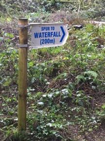 Cork_Kilworth_Ballard_Waterfall_sign_posting_at_the_bridges