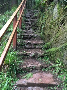 Cork_Kilworth_stairs_made_of_stones
